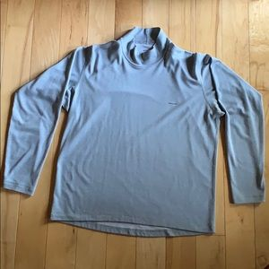 Patagonia Base Layer Shirt